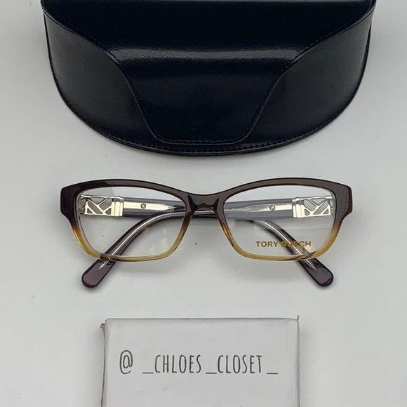 🕶️Tory Burch TY2039 Women's Eyeglasses/PS470🕶️